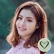 VietnamCupid -ベトナム人との出会い応援アプリ