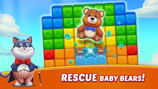 Cube Blast Adventure 1.02.5052 screenshots 8