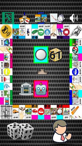 Monopolio.  screenshots 3