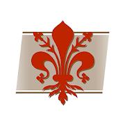 Firenze Game