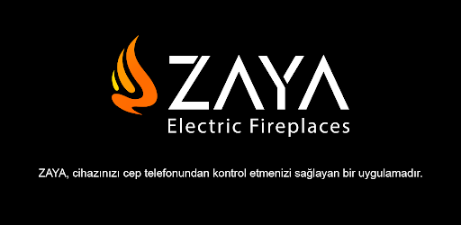 ZAYA .APK Preview 0