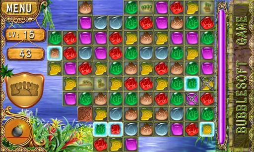 jewels career screenshot 3