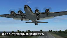 Wings of Steel 鋼鉄の翼のおすすめ画像5