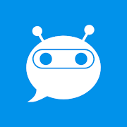 Watomatic - Auto Reply for WhatsApp & Facebook