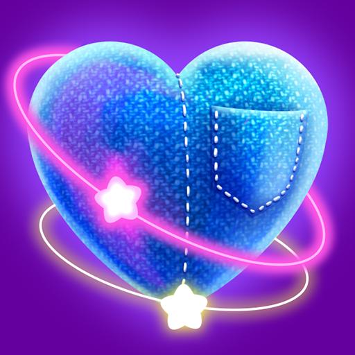 Twerk Hero: A Dance Game