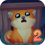 My Dog Shibo 2 – Virtual pet with Minigames