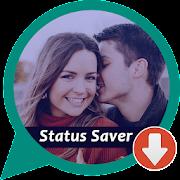 Download & Share WA Video Status