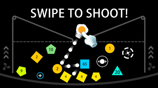 Keep Bounce: Bouncing Balls, Crash Bricks Puzzle 3.1501 screenshots 7