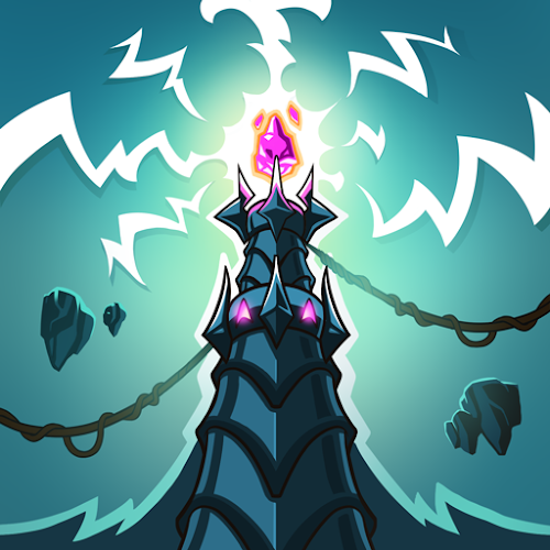 Empire Warriors Premium: Tower Defense Games (free shopping) 2.4.21 mod
