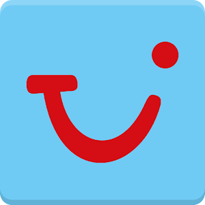 TUI Holidays &amp Travel App: Hotels, Flights, Cruise