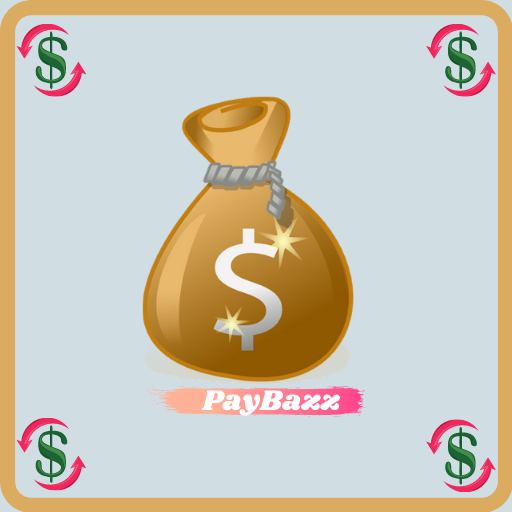 cum puteți câștiga bani prin Internet