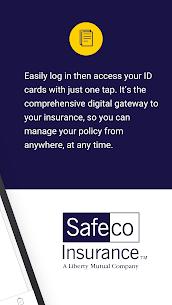 Safeco Mobile Apk Download 4