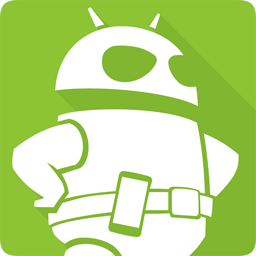 Aa - Tips & News For Android™