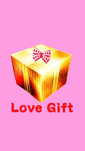 Télécharger amour cadeau apk mod screenshots 2