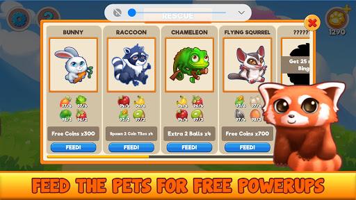 Bingo Pet Rescue 1.5.16 screenshots 12