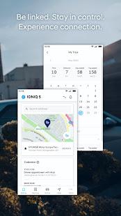 Image For Hyundai Bluelink Europe Versi 2.0.2 5