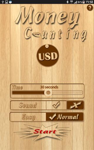 Counting money  screenshots 6