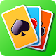 com.softick.android.solitaire.klondike