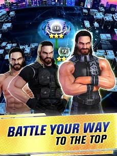 WWE Champions Apk 2021 (No Damage/No Skill) 12