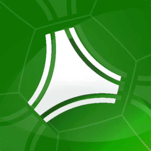 Baixar Live Football Scores - Soccer Center