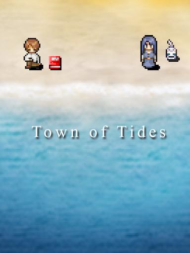Town of Tides  screenshots 11
