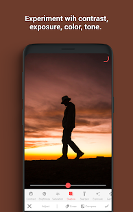 Snap Image Editor (Made in India)