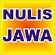 Nulis Jawa per PC Windows