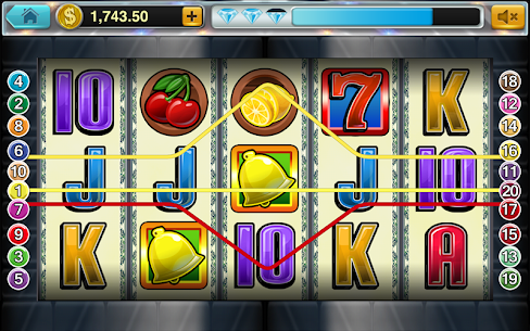 Slots™  Apps on For Pc – Free Download For Windows 7/8/10 And Mac 2