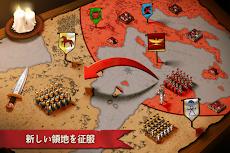 グローエンパイア:ローマ (Grow Empire: Rome)のおすすめ画像3