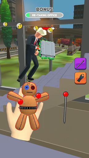 Voodoo Pranks screenshots 2
