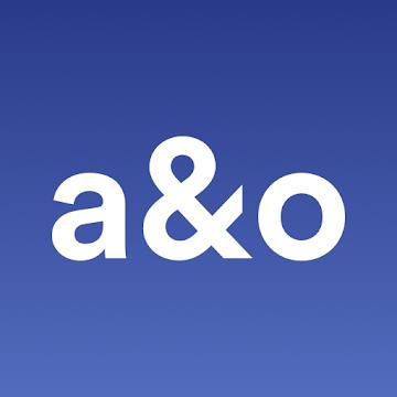 Imágen 1 de App a&o Hostels para android