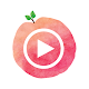 Peaches Pilates Online APK