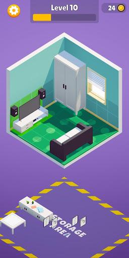Decorate This: Design Puzzle 1.5.2 screenshots 7