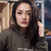 Lagu Siti Badriah Top Offline