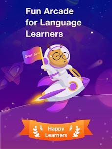 LingoDeer Plus MOD Apk (Premium Features Unlocked) Download 8