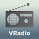 VRadio - Online Radio Player & Radio Recorder Apk