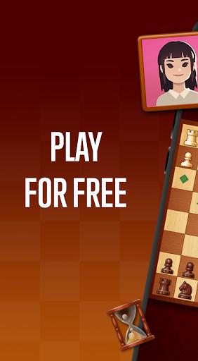 Chess - Clash of Kings https screenshots 1