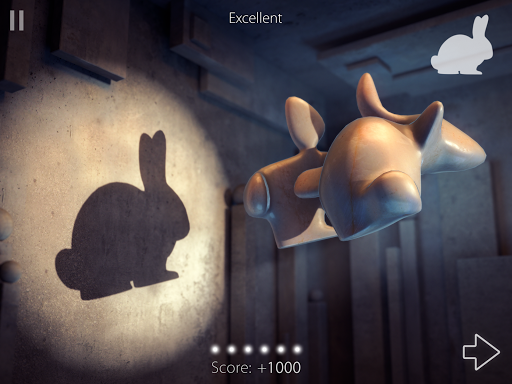 Shadowmatic  screenshots 9