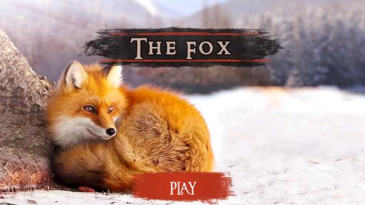 The Fox  screenshots 1