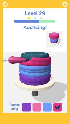 Icing On The Cake 1.30 screenshots 2