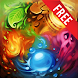 Element TD Free - Androidアプリ