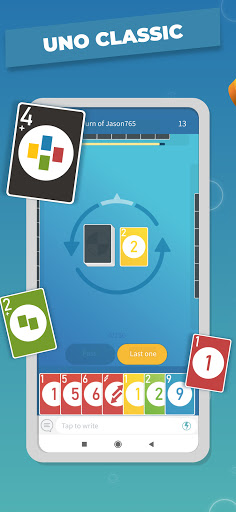 PlayJoy: Ludo, dominoes, Uno, Chinchu00f3n and more... Apkfinish screenshots 4