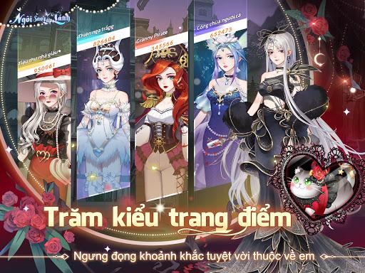Ngu00f4i Sao Lu1ea5p Lu00e1nh  screenshots 10