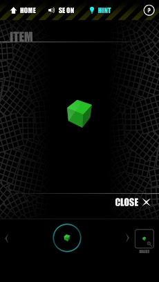 脱出ゲーム The Dangerous GEN-KANのおすすめ画像5