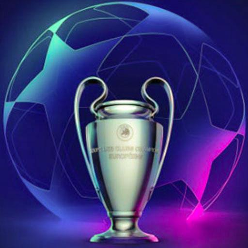 Baixar Champions League Football: scores & news para Android