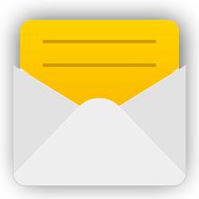 Dual Messenger Download on Windows