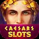 Caesars Slots: Slot Machines