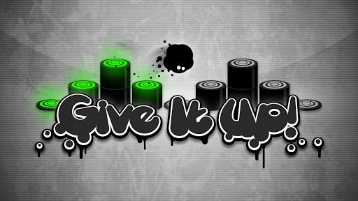 Give It Up! - Beat Jumper & Music Rhythm Tap  screenshots 2