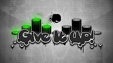 Give It Up! -  リズムジャンプ, ビートラッシュ & ミュージックタップのおすすめ画像3