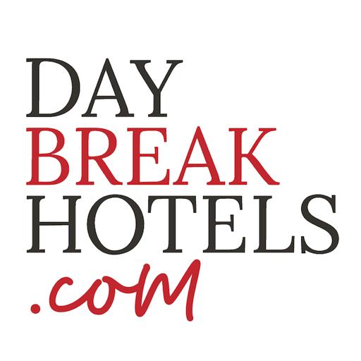 DayBreakHotels: Lujosos Hoteles por Horas